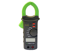 Current Clamp & Power Meters